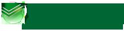 Отделения Сбербанка | Реквизиты и адреса на карте